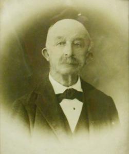 Foto Sartori